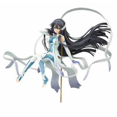 Statuette Yuki Yuna is a Hero Mimori Togo 25cm