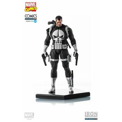 Statuette Marvel Comics Punisher 21cm