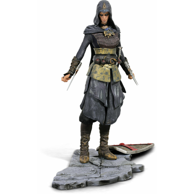 Statuette Assassin's Creed Maria 23cm