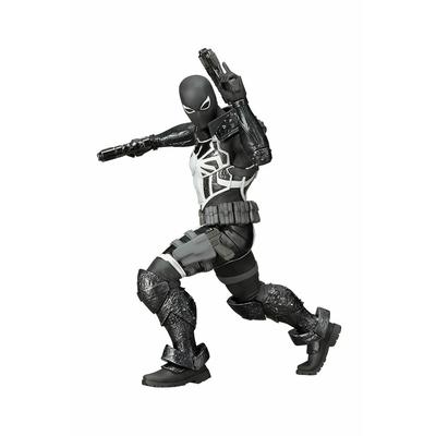 Statuette Marvel Now! ARTFX+ Agent Venom 19cm