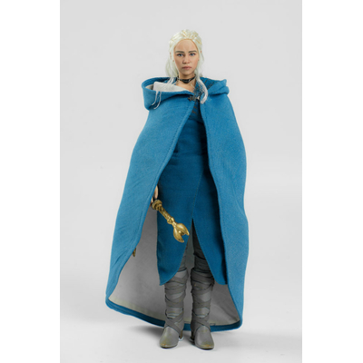 Figurine Game of Thrones Daenerys Targaryen 26cm