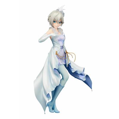 Statuette The Idolmaster Cinderella Girls Anastasia Memories Ver. 22cm