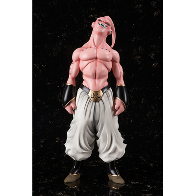 Figurine Dragon Ball Z SH Figuarts Zero EX Majin Buu 30cm