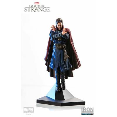 Statuette Doctor Strange 20cm