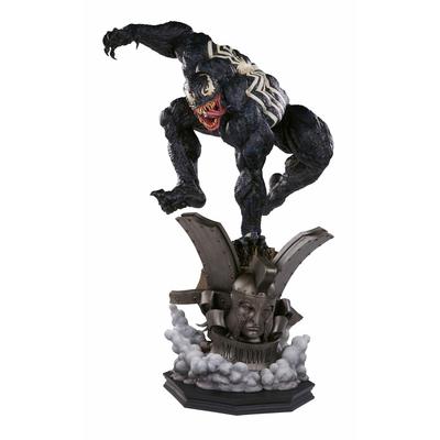 Statuette Marvel Comics Premium Format Venom 61cm