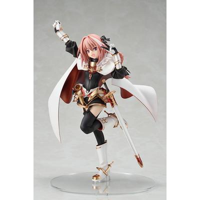 Statuette Fate/Grand Order Rider / Astolfo 23cm