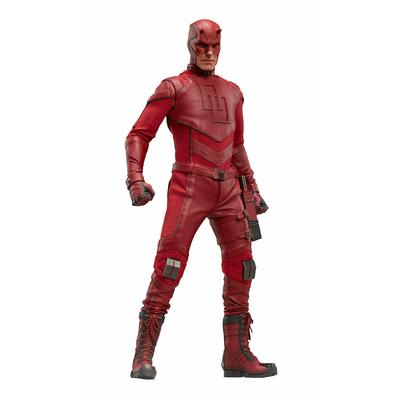 Figurine Marvel Comics Daredevil 30cm