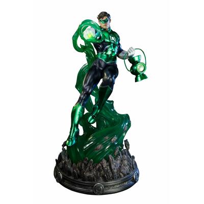 Statuette DC Comics New 52 Green Lantern 57cm