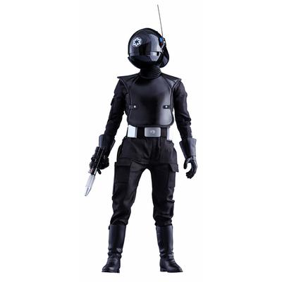 Figurine Star Wars Episode IV Movie Masterpiece Death Star Gunner 30cm