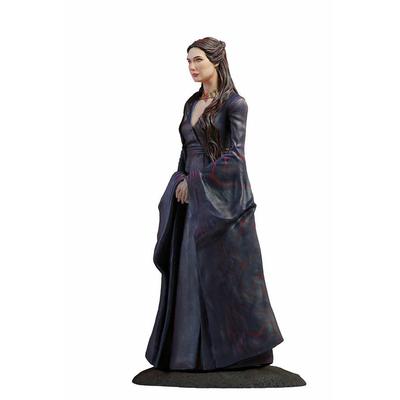 Statuette Le Trône de Fer Melisandre 20cm