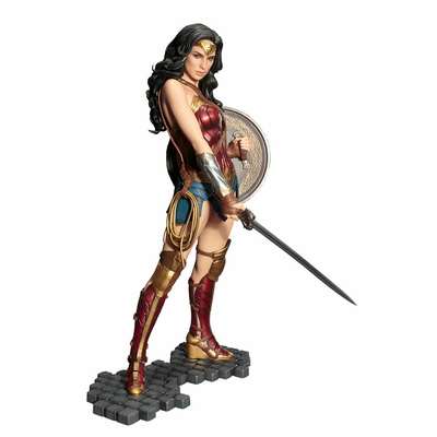 Statuette Wonder Woman Movie ARTFX Wonder Woman 29cm
