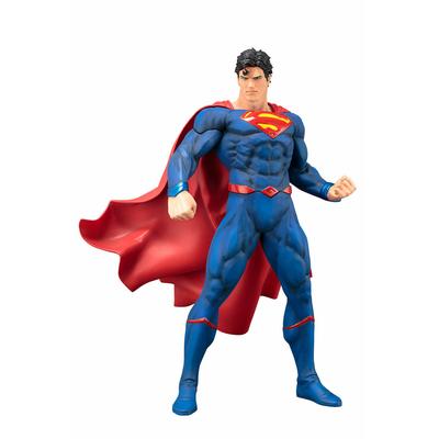 Statuette DC Comics ARTFX+ Superman (Rebirth) 20cm