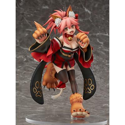 Statuette Fate/Grand Order Berserker/Tamamo Cat 19cm
