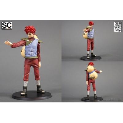 Figurine Naruto Shippuden SC by Chibi Tsume Gaara