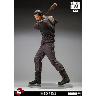 McFarlane-10-Inch-Walking-Dead-Negan-003