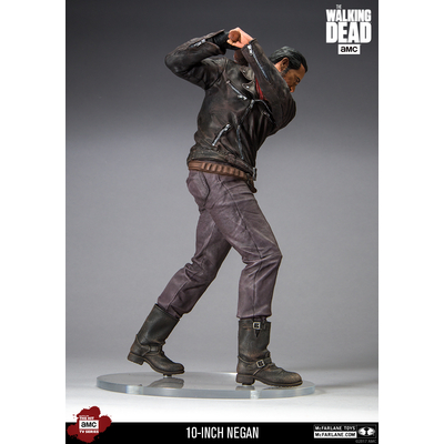 McFarlane-10-Inch-Walking-Dead-Negan-004