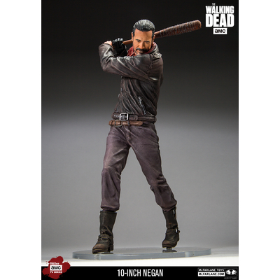 McFarlane-10-Inch-Walking-Dead-Negan-002