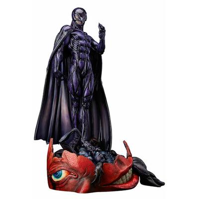 Statuette Berserk Wonderful Hobby Selection Femto 42cm