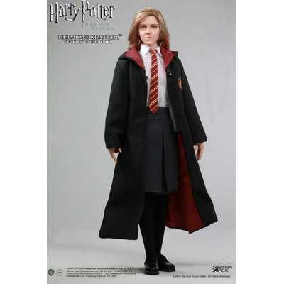 Figurine Harry Potter My Favourite Movie Hermione Granger Teenage Ver. Uniform 29cm
