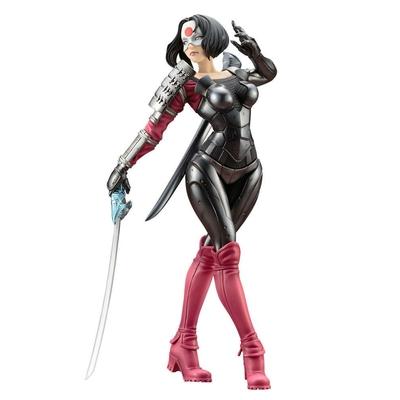 Statuette DC Comics Bishoujo Katana 23cm