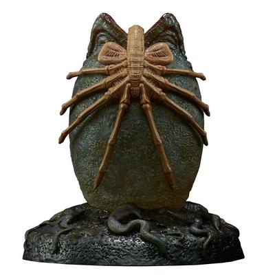 Statuette Aliens - Alien Egg 13cm
