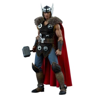 Figurine Marvel Comics Thor 30cm