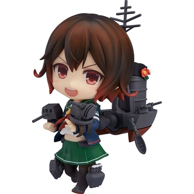 Figurine Nendoroid Kantai Collection Mutsuki Kai-II 10cm
