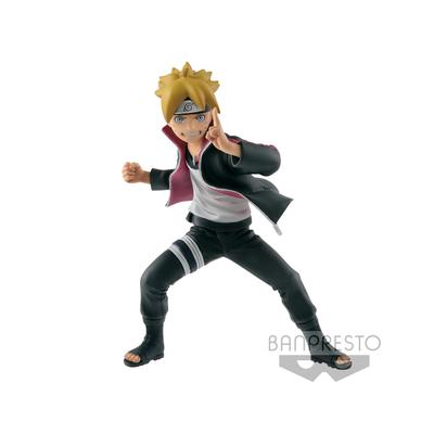 Figurine Boruto Naruto Next Generation Boruto 12 cm