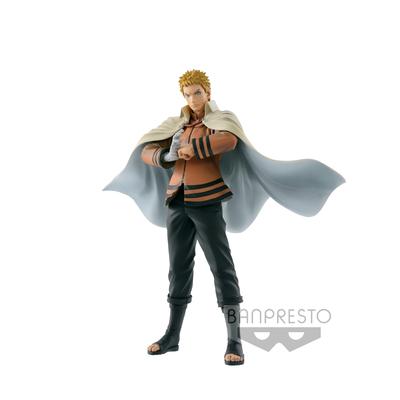 Figurine Boruto Naruto Next Generation Naruto 16cm