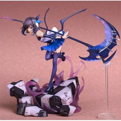 Statuette Houkai Gakuen Seele Vollerei 24cm