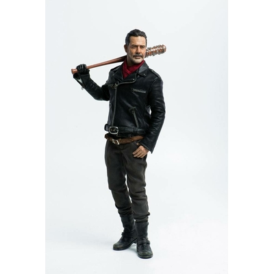 Figurine The Walking Dead Negan 30cm