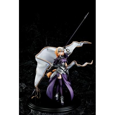 Statuette Fate/Grand Order Ruler / Jeanne d'Arc 23cm