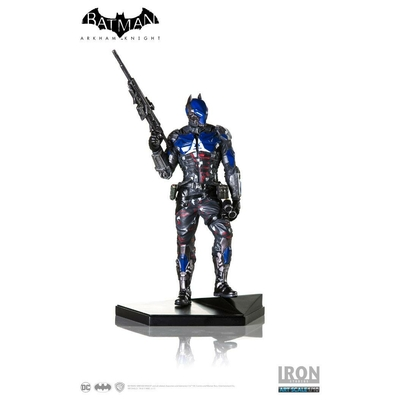 Statuette Batman Arkham Knight 24cm