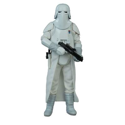 Figurine Star Wars Snowtrooper Commander 30cm