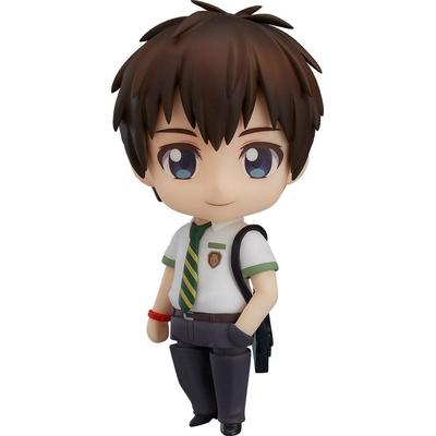 Figurine Nendoroid Kimi no Na wa. Taki Tachibana 10cm