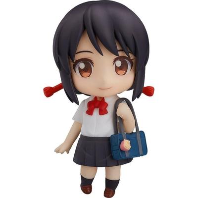 Figurine Nendoroid Kimi no Na wa. Mitsuha Miyamizu 10cm