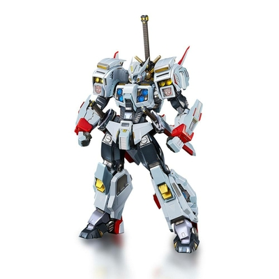 Figurine Transformers Diecast Drift 20cm