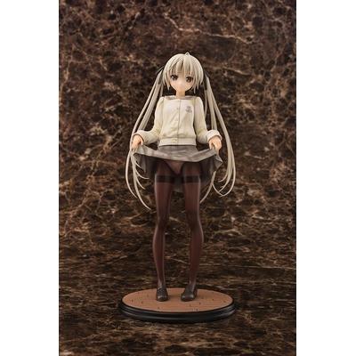 Statuette Yosuganosora Sora Kasugano by Moon 25cm