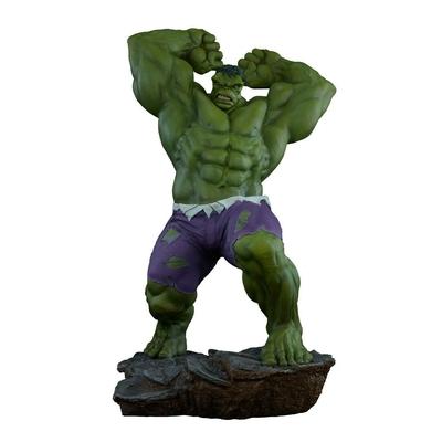 Statue Avengers Assemble Hulk 61cm