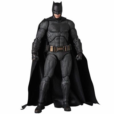 Figurine Justice League Movie MAF EX Batman 16cm