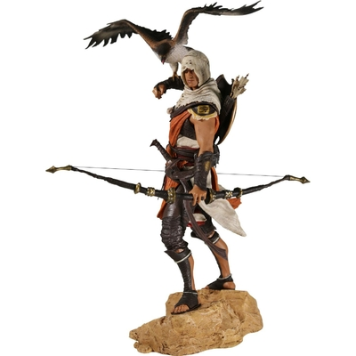 Statuette Assassin's Creed Origins Bayek 32cm