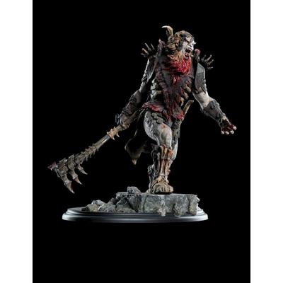 Statuette Le Hobbit La Bataille des Cinq Armées The Torturer of Dol Guldur 36cm