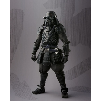 Figurine Star Wars Onmitsu Shadowtrooper 17cm