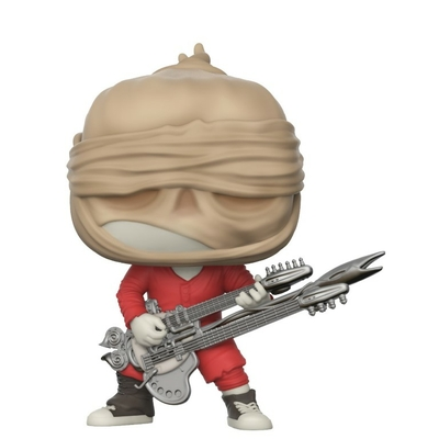 Figurine Mad Max Fury Road Funko POP! Coma-Doof 9cm