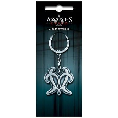 Porte-clés Assassin`s Creed Altair Symbol