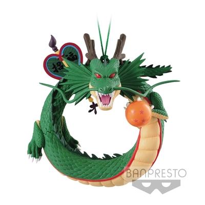 Figurine Dragon Ball Shenron 13cm