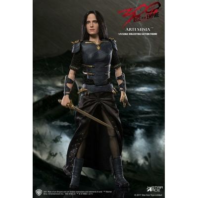 Figurine 300 La Naissance d'un empire My Favourite Movie Artemisia 29cm