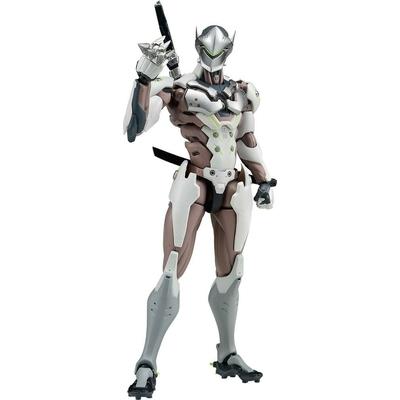 Figurine Overwatch Figma Genji 16cm