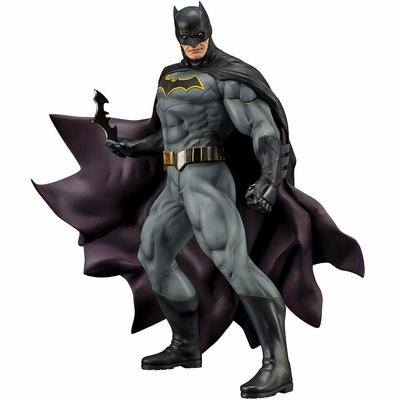Statuette DC Comics ARTFX+ Batman (Rebirth) 24cm