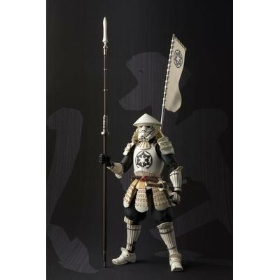 Figurine Star Wars MMR Koutetsu Samurai War Machine 18cm
